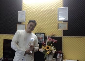 Hình ảnh hoạt động tại Tân Phong Promotion